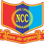 ncc paper