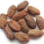 Dates Dried- छुहारा