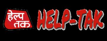 Help Tak