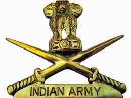 indian army clerk quesrion paper