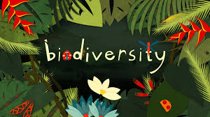 Biodiversity Meaning in Hindi