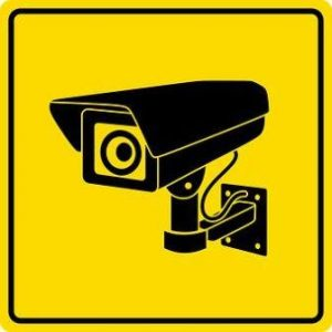 cctv camera in hindi