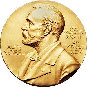 Indian Nobel Prize Winner in Hindi