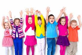 हिन्दी कविता बच्चों के लिए