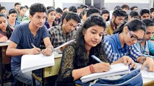 Duties of Students in Free India