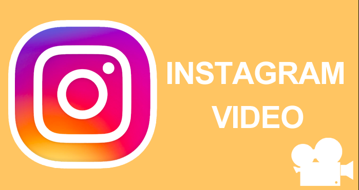 ways-to-increase-sales-with-instagram/
