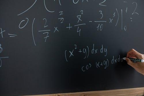 Maths Shortcut Tricks