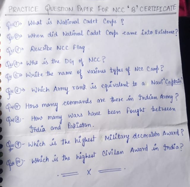 ncc a certificate notes (1)