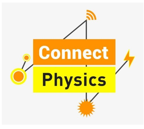 Connect Physics Online